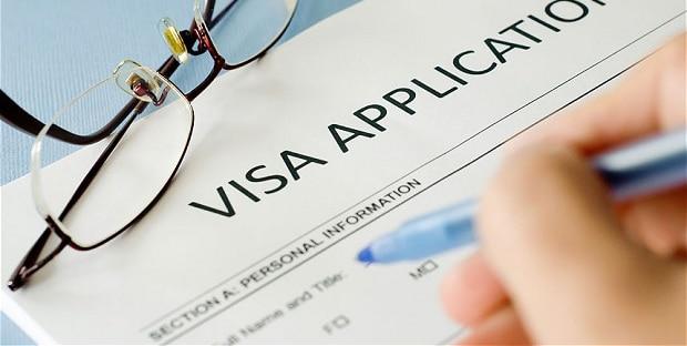 umrah visa application